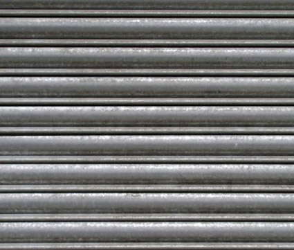fabricantes-cierres-metalicos-madrid