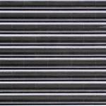 fabricantes-cierres-microperforados-madrid