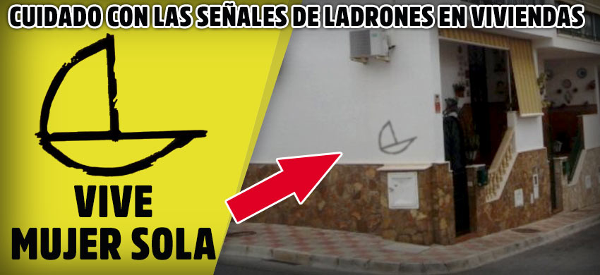 Cerrajeros de urgencias madrid 24 horas aperturas 22 00 for Que hace el ministerio del interior