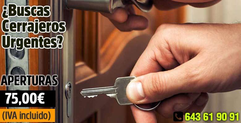 reparacion-cerraduras-a-domicilio