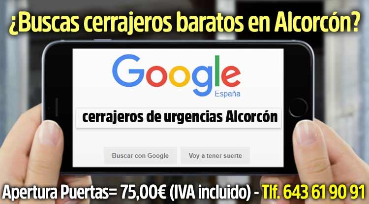 Cerrajeros-Alcorcon-baratos