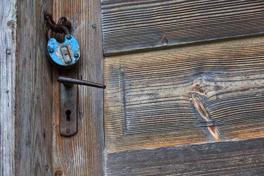 cerrajeros Arganzuela